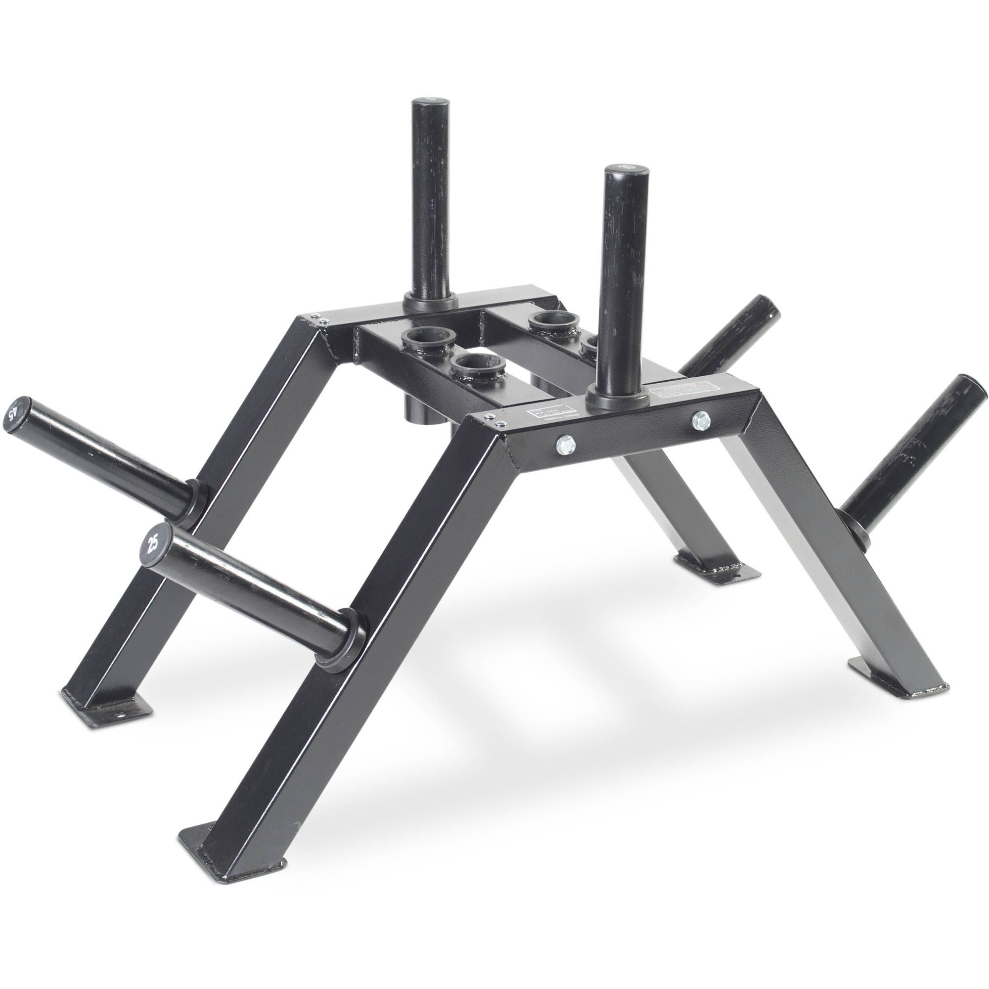 and marbo fitness shop accessories collections weights storage rack kettlebells barbell for gym sport equipment stand made dumbbells by azfitnessequipmentcom from
