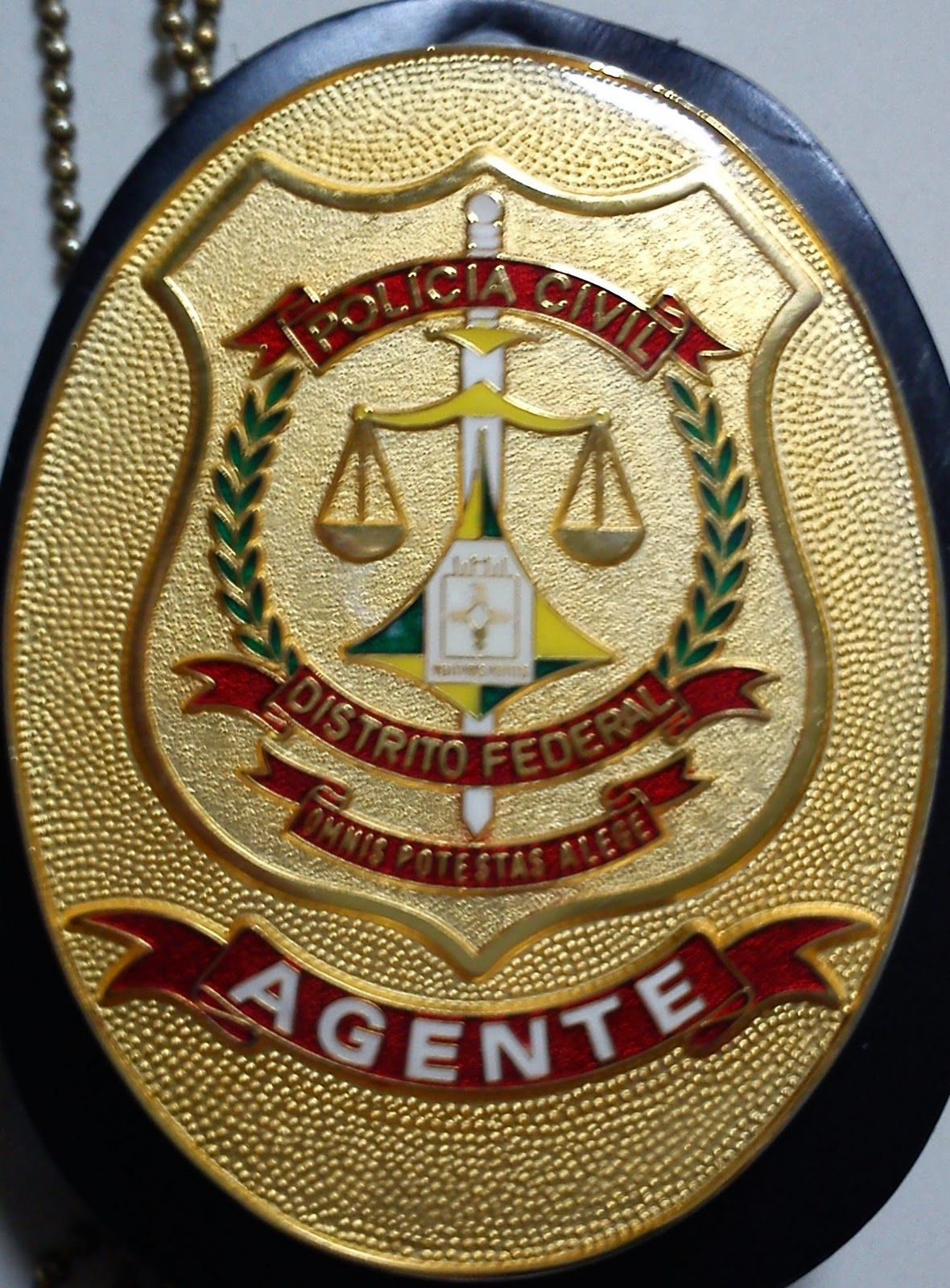 Police cap badges ga rel hat badges page 1 garel - Pol Cia Civil Distrigo Federal Google Police Badgeslaw Enforcementfederalbrazil
