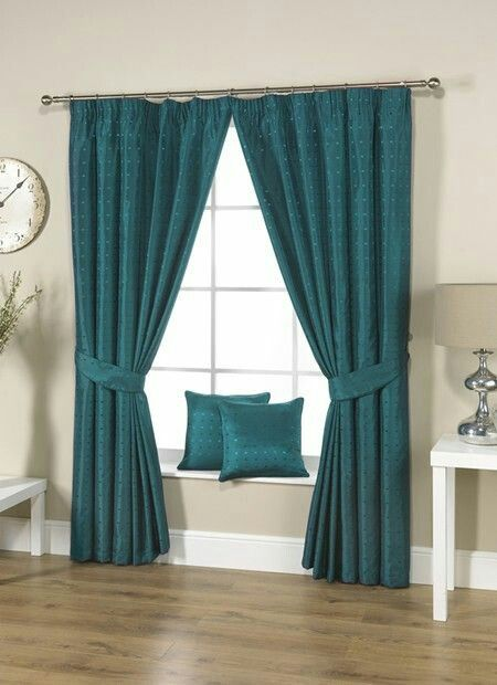 Make Your Own Curtains Curtains Living Room Luxury Living Room