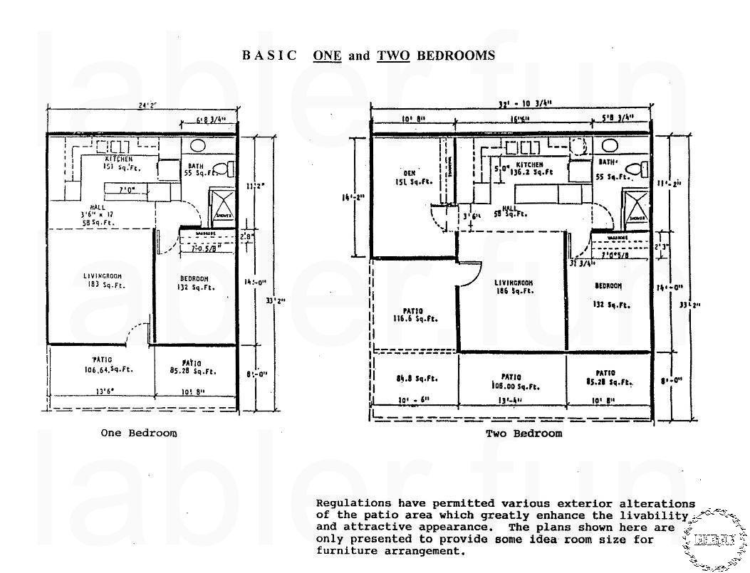 Floor Plan Friday Theatre Room Floor Plans How To Plan