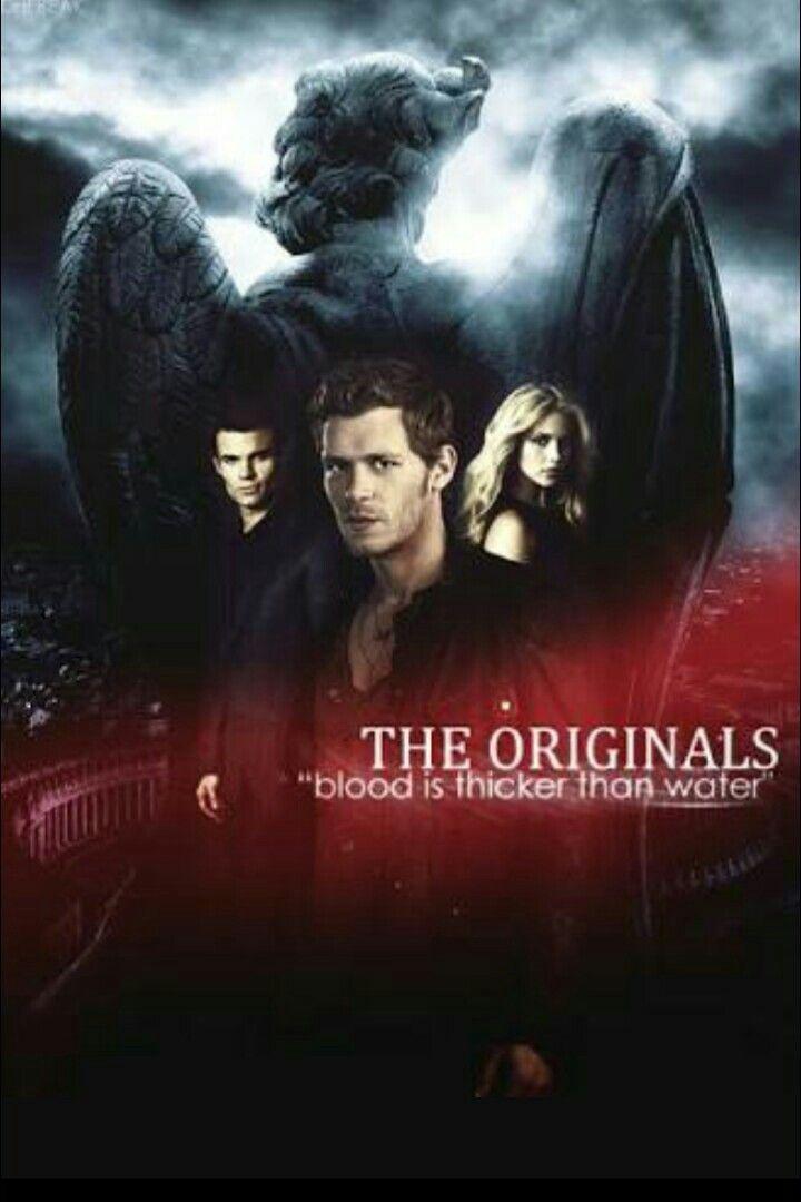 Resultado De Imagen Para Tvd Wallpaper Hd Vampire Diaries