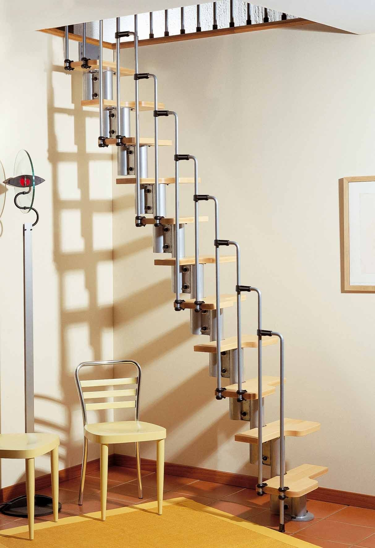 Best Arke Karina Space Saving Stair Kit From £695 00 Vat 400 x 300