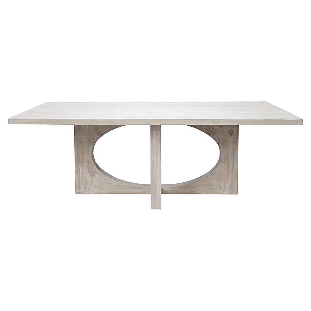 20+ Small rectangular pedestal dining table Best