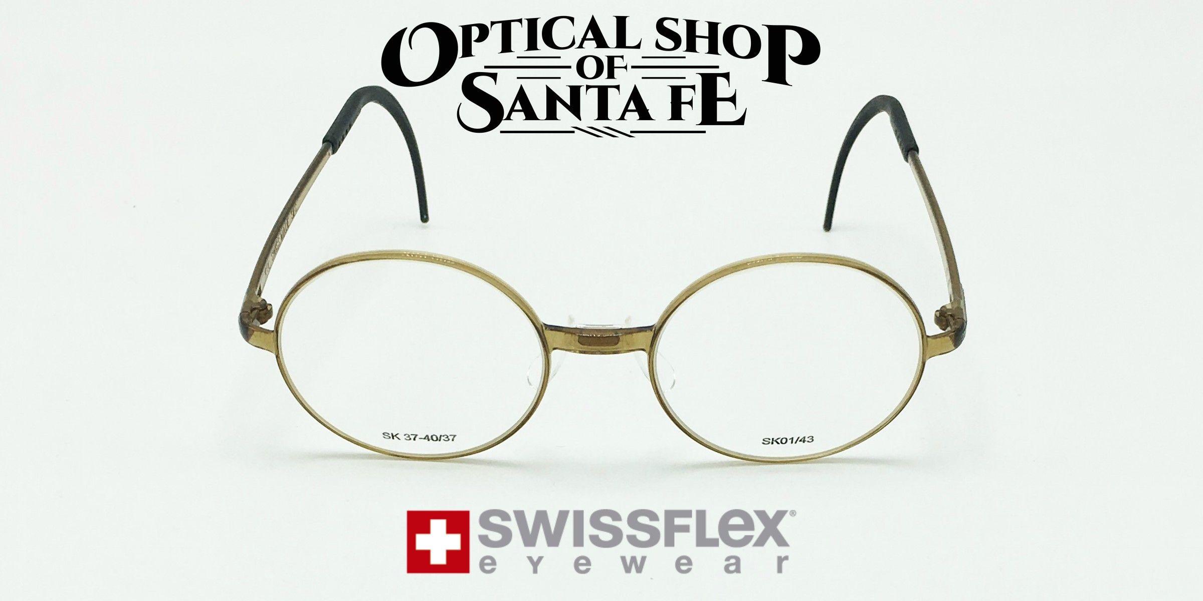 7b4dbb4ecb SWISSFLEX Eyewear