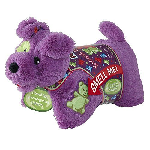 Amazon Price Tracking and History for Pillow Pets Sweet