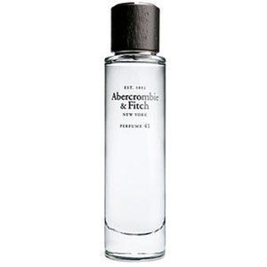 Abercrombie & Fitch Perfume 41 #perfume41byabercrombie&fitch