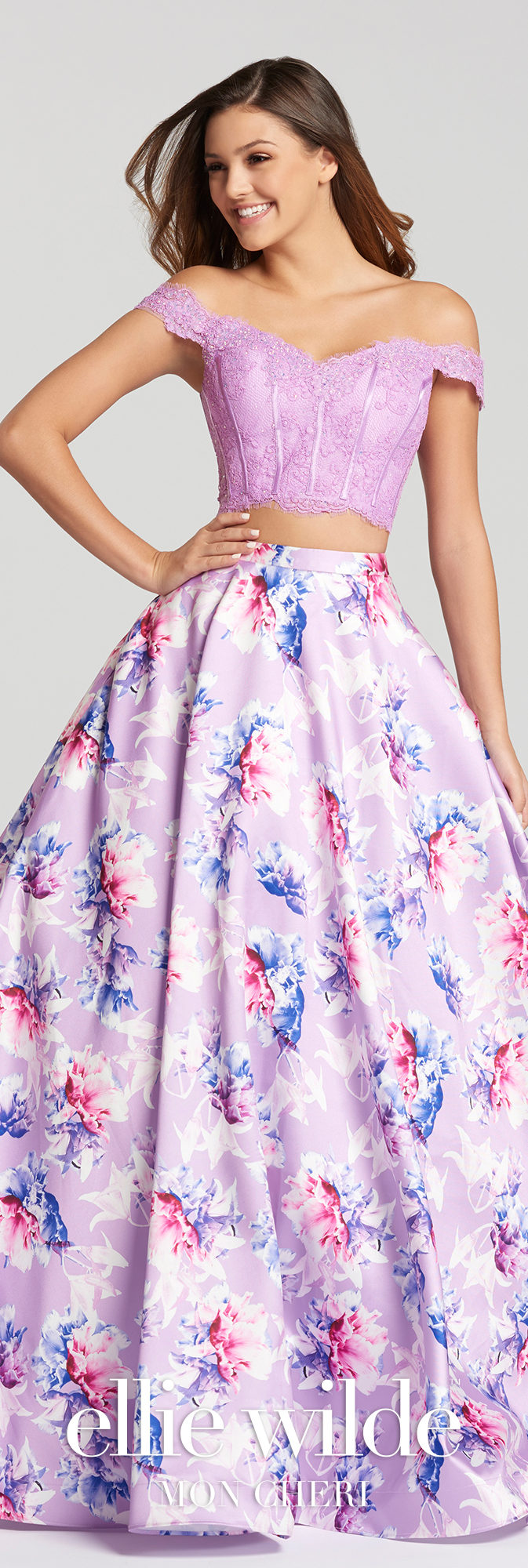 Fantástico Vestidos De Novia Concord Nc Motivo - Colección de ...