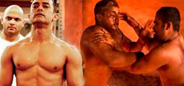 Dangal Movie Dangal Movie Download Dangal Movie Trailer Dangal