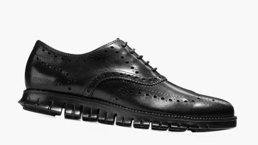 Dress Shoes Men #dressshoes
