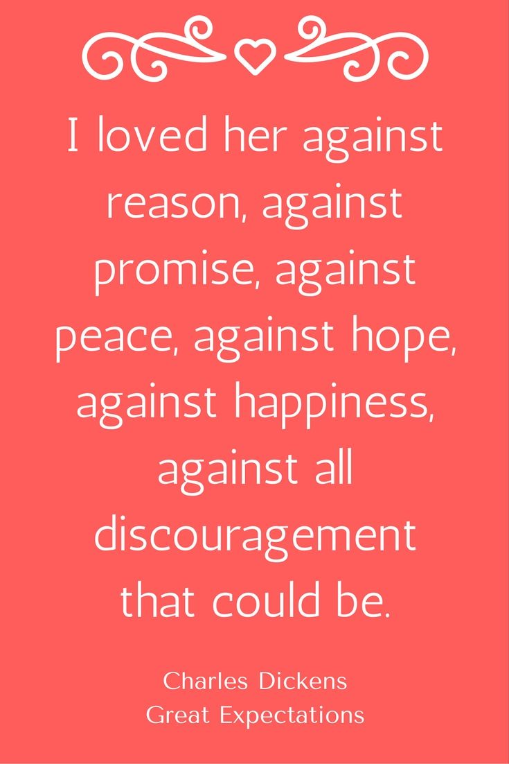 Great Love Quotes For Her 21 Literary Love Quotes Valentinequotes Lovequotes Bookquotes