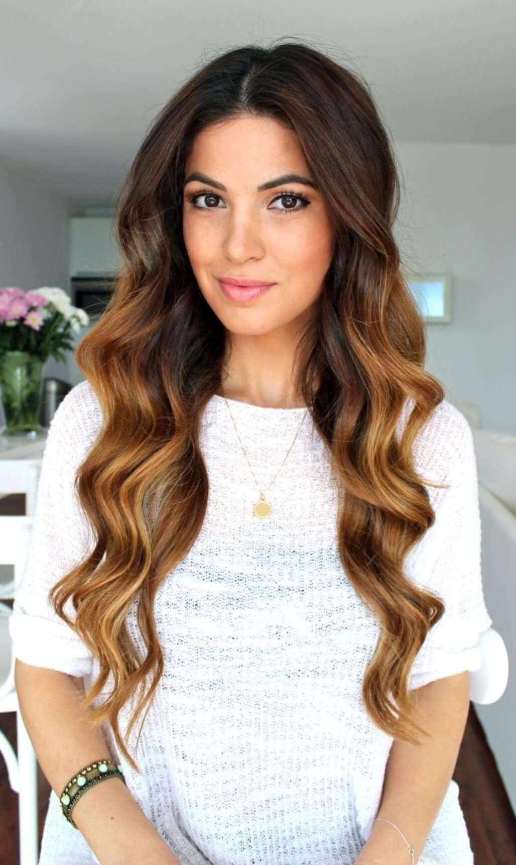 2016 Hairstyles For Long Hair