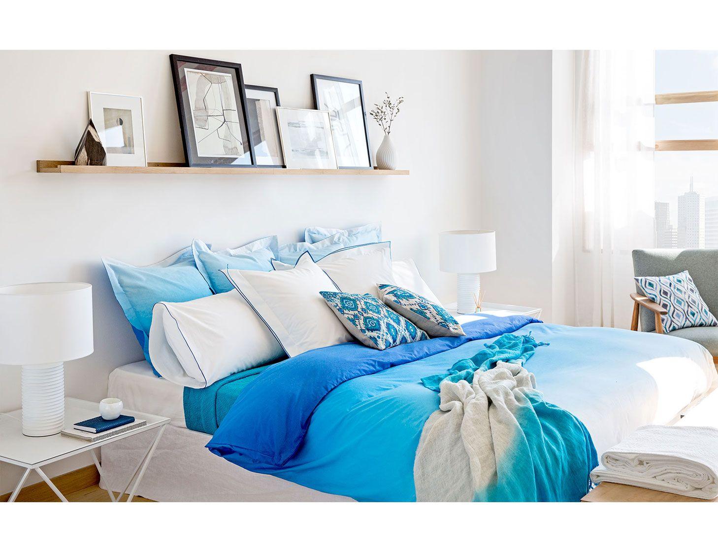 Jaipur lookbook editorials zara home portugal - Zara home portugal ...