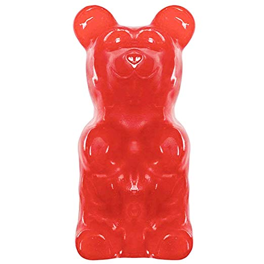 Pin By Anne Monahan On Birthday Online Candy Store Gummy Bears Gummies