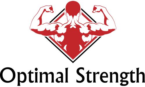 Promobloc aangepast voor Optimal Strength. Optimal Strength biedt sinds kort Small Group Training aan. Small Group Training is met een kleine groep mensen onder begeleiding van een Personal Trainer 2x per week sporten. http://koopplein.nl/middendrenthe/gebruikers/432596/optimal-strength