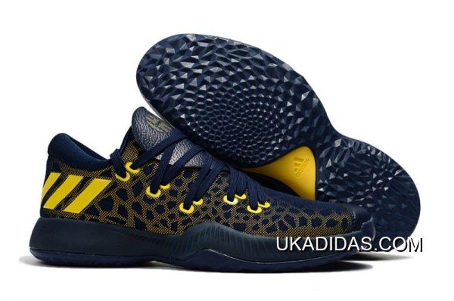online store 2088e 6e093 http   www.ukadidas.com adidas-harden-vol-