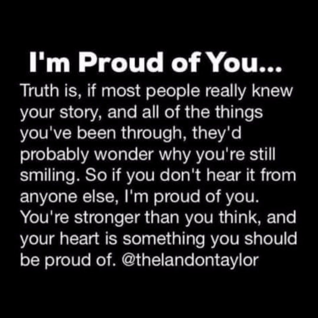 It S Day 24 Of Aquarius 18 Dear Ones And You Know What I M Very Proud Of You No Matter What Si Proud Of Myself Quotes Be Yourself Quotes Proud Of You Quotes