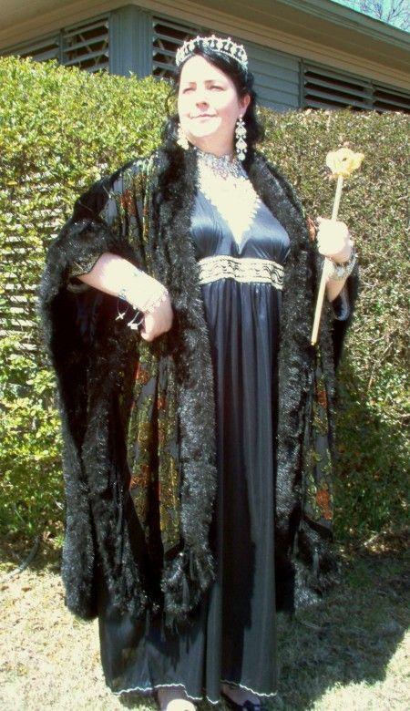 Queen Victoria Costume Victorian Costumes 1900s Halloween Costumes Dallas Vintage Dallas Costumes  sc 1 st  Pinterest & Queen Victoria Costume Victorian Costumes 1900s Halloween ...