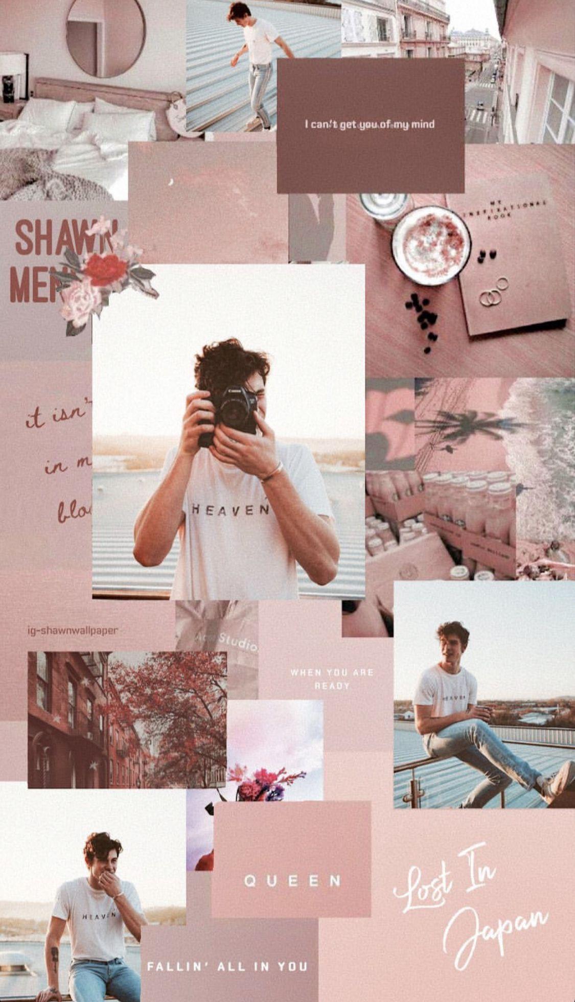 Shawn Wallpapers Shawnwallpaper Instagram Photos And Videos Shawn Mendes Wallpaper Shawn Mendes Lockscreen Shawn Mendes