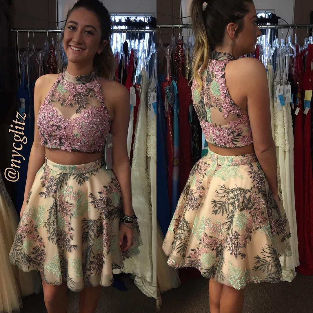 Come in today for off all long prom gowns prom and th grade