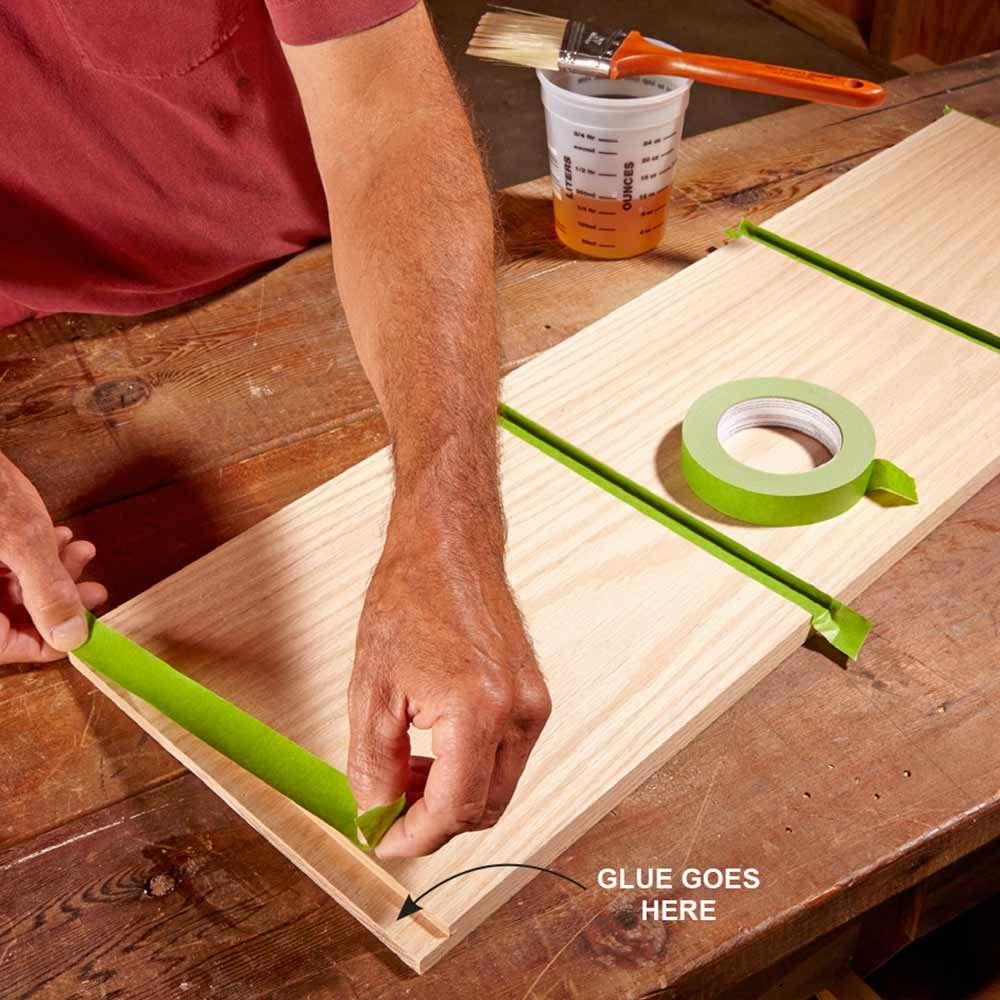 die besten 25 starker kleber ideen auf pinterest rustikale kr nze klebstoff f r metall und. Black Bedroom Furniture Sets. Home Design Ideas
