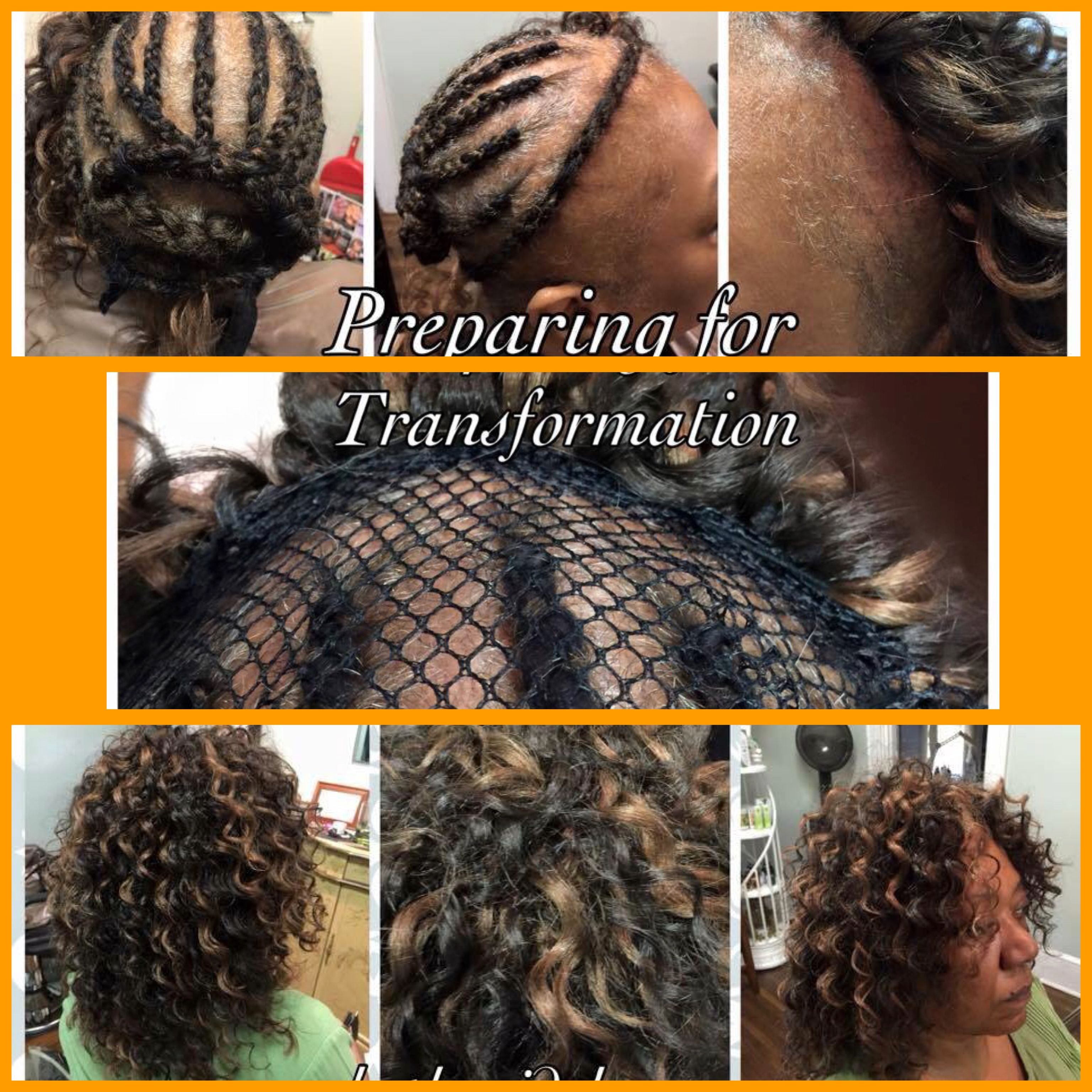 Crochet Braids For Hair Loss At Crochet Braid Elegancecom 704 953