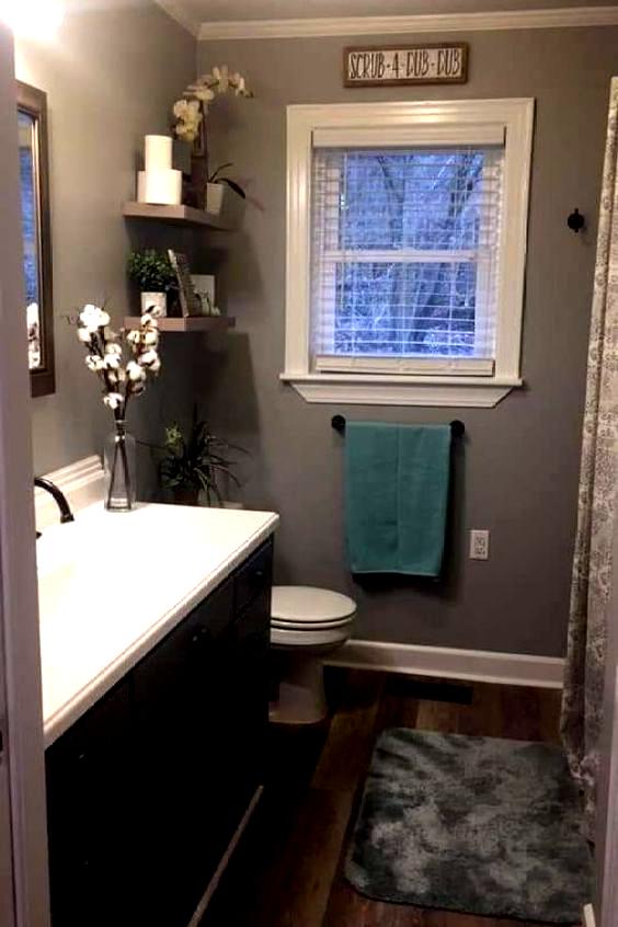 Perfect Grey White Black Living Room Decor Ideas And Remodel 12 living #room #perfect #grey #white #black #living #room #decor #ideas #and #remodel #12