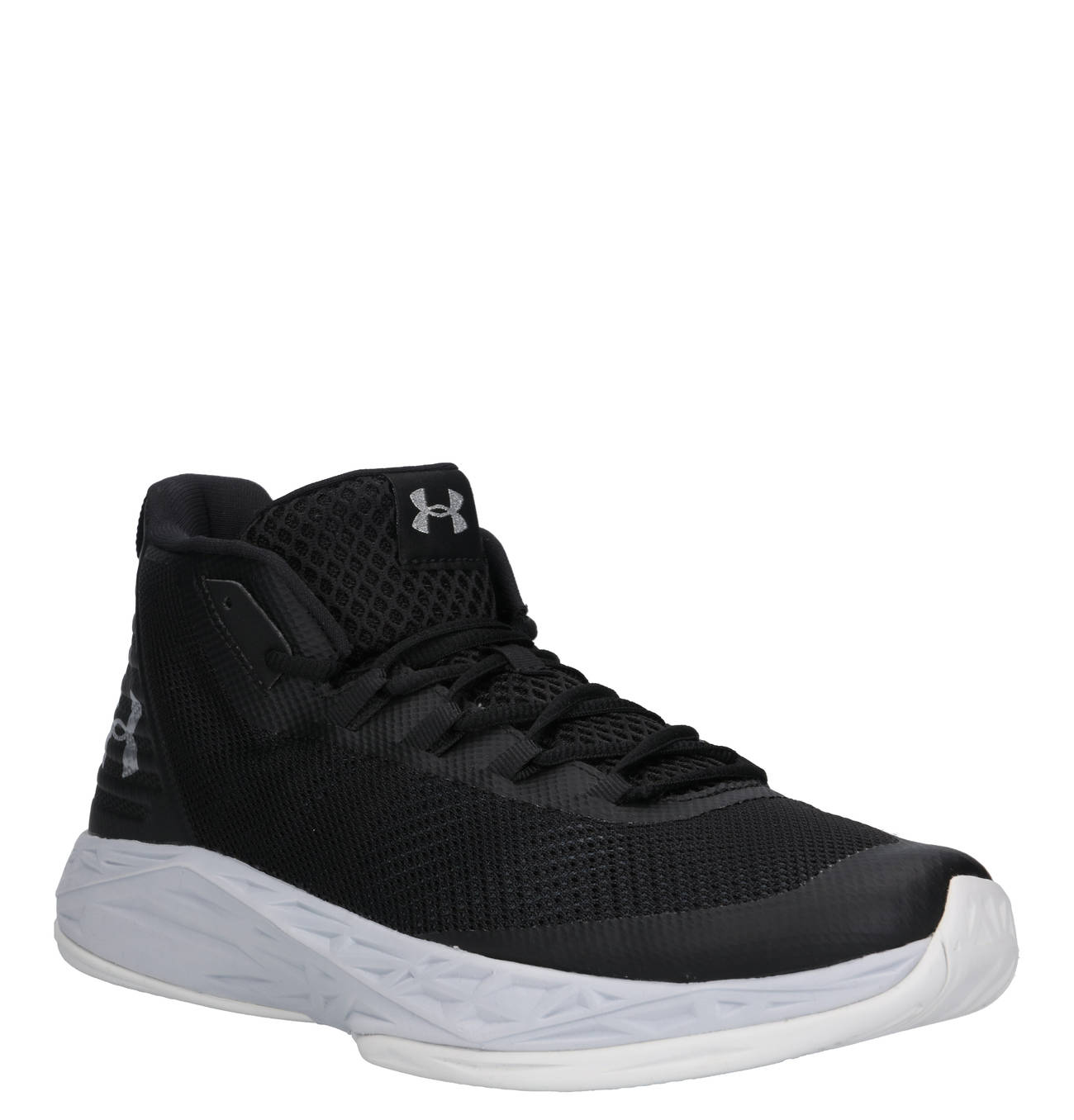 UNDER ARMOUR Basketballschuhe