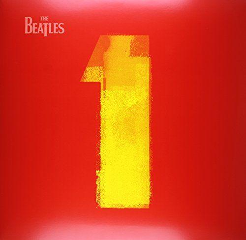 1 Vinyl Emd Int L Http Www Amazon Com Dp B000050wzy Ref Cm Sw R Pi Dp Suaub0w1wkd1 The Beatles Vinyl Vinyl Records For Sale