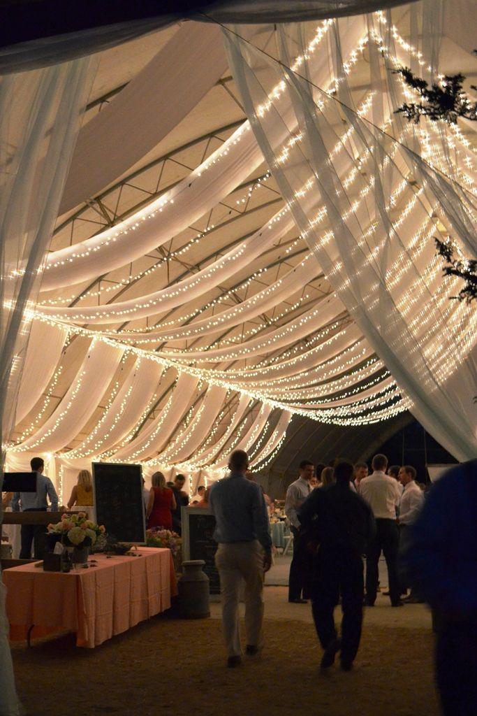 Fairwinds Farm Wedding Venue North East Maryland Outdoor
