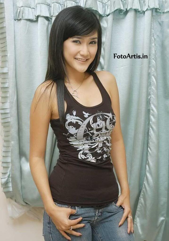 Zoravidyanatabugil Penelusuran Google Actresses Search Google Indonesia