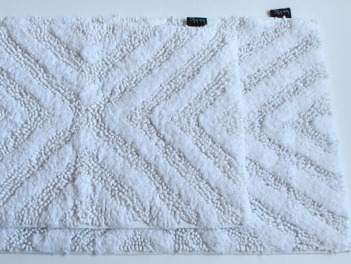 Bath Mats By Nicole Miller Home. Www.purista Shop.myshopify.com