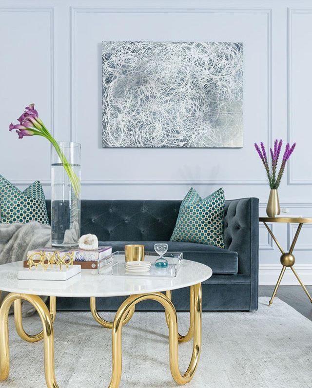 Home Polish Perfect Living Room Interior Design Contemporary Decor Polish furniture for living room