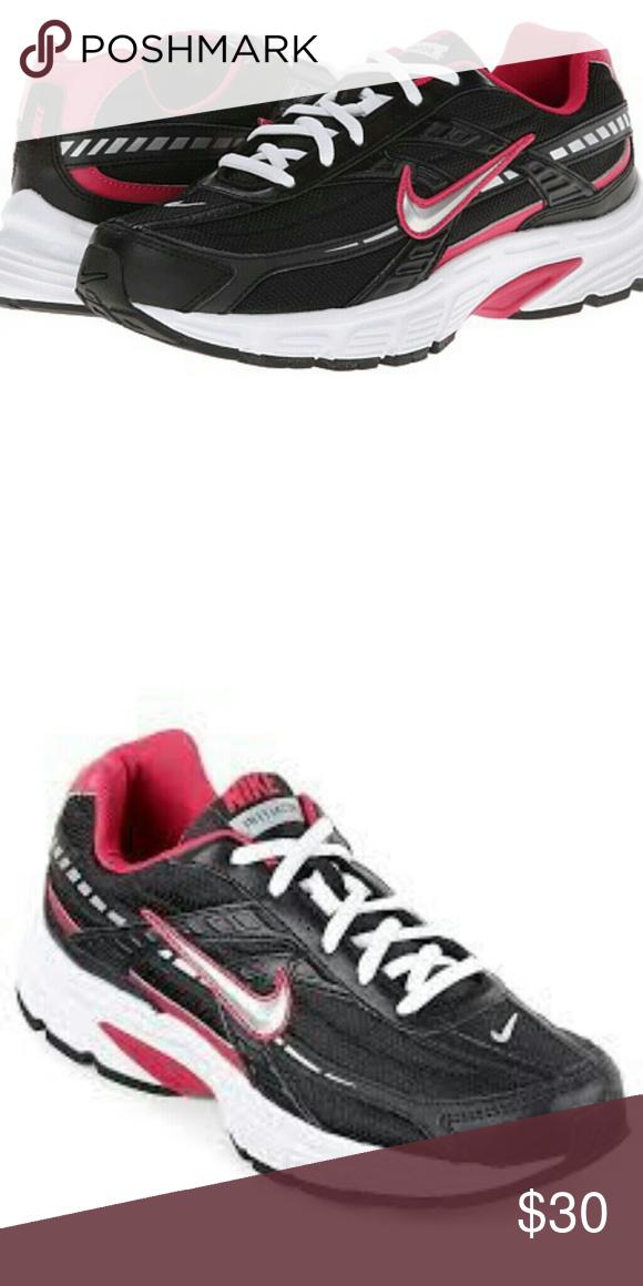 86f3f8d7e36a NIKE Initiator Running Shoes Womens NIKE Initiator Running Shoes in ...