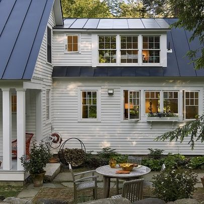 Small Cape Homes Design Ideas Pictures Remodel And Decor Page