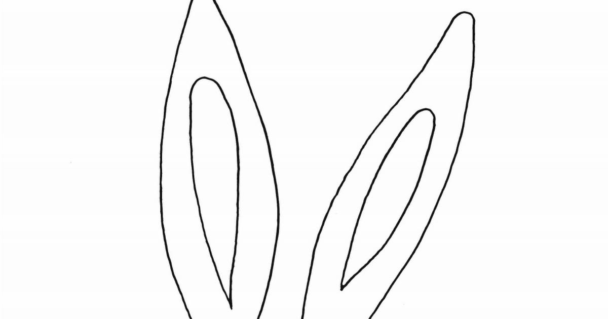 malvorlagen ostern pdf youtube  tiffanylovesbooks