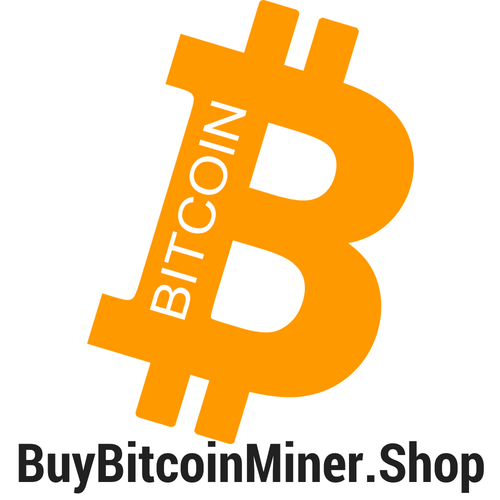 Online Profit Bitcoin