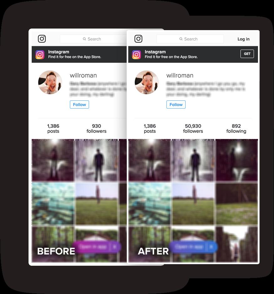 Free Instagram Followers Raisemygram Com Free Followers On Instagram Instagram Follower Free Free Instagram