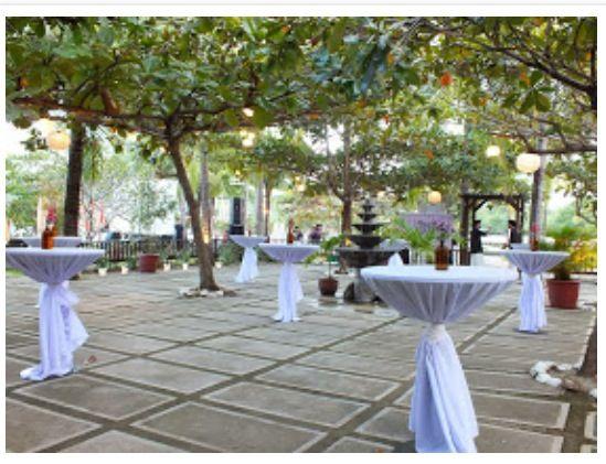 Jardinetto Lower Beach Club Punta Fuego Wedding Locations Table Decorations Wedding