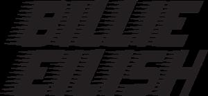 Pin By Amy Speer On Cricut Vector Logo Vector Svg Svg