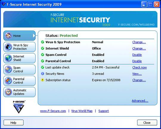 Internet download manager 8.3 2017