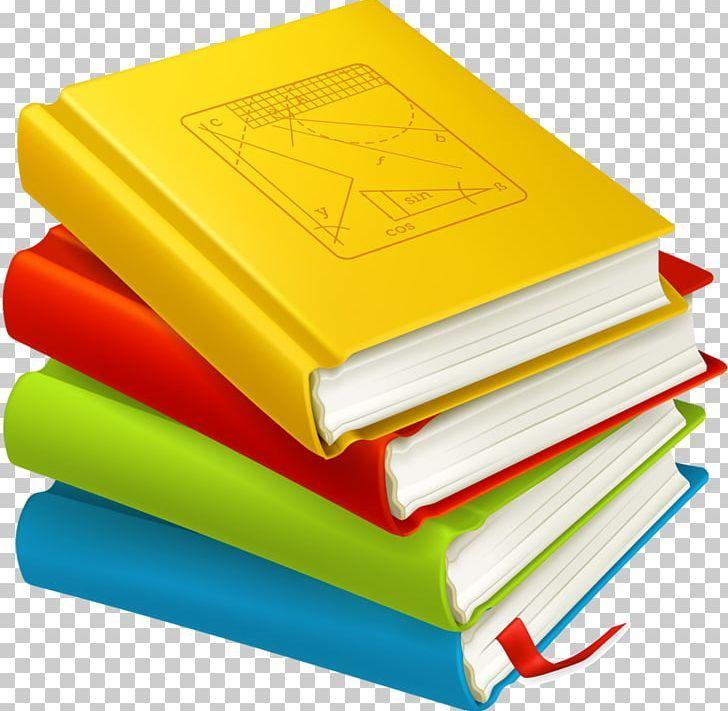 School Education Textbook Png Book Creativity Drawing Education Education Science Book Clip Art Blog Backgrounds Clip Art