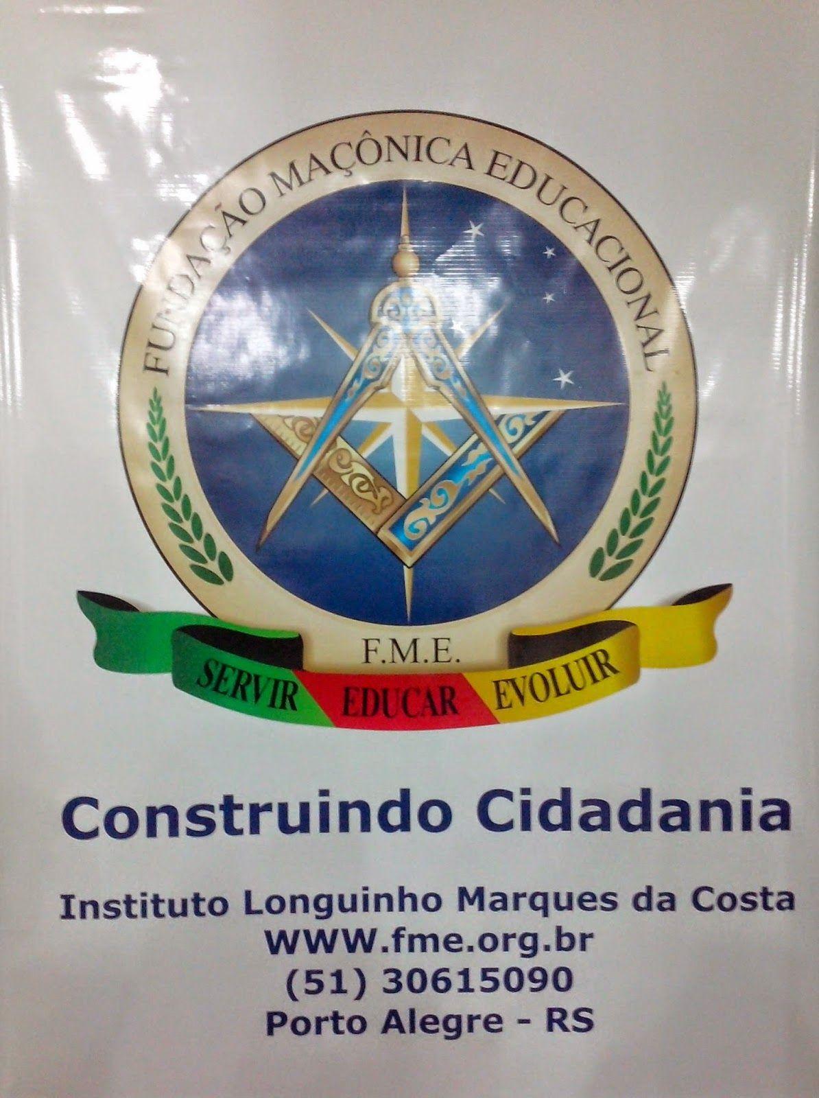 RITO BRASILEIRO DE MAÇONS ANTIGOS LIVRES E ACEITOS MM