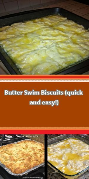 Butter Swim Biscuits Thisquick and easy Butter Swim Biscuits is perfect for Biscuits lovers . It's fresh, easy, easy to make, healthy. the perfect recipe to make for your party...! #butterswimbiscuits Butter Swim Biscuits Thisquick and easy Butter Swim Biscuits is perfect for Biscuits lovers . It's fresh, easy, easy to make, healthy. the perfect recipe to make for your party...! #butterswimbiscuits Butter Swim Biscuits Thisquick and easy Butter Swim Biscuits is perfect for Biscuits lovers #butterswimbiscuits