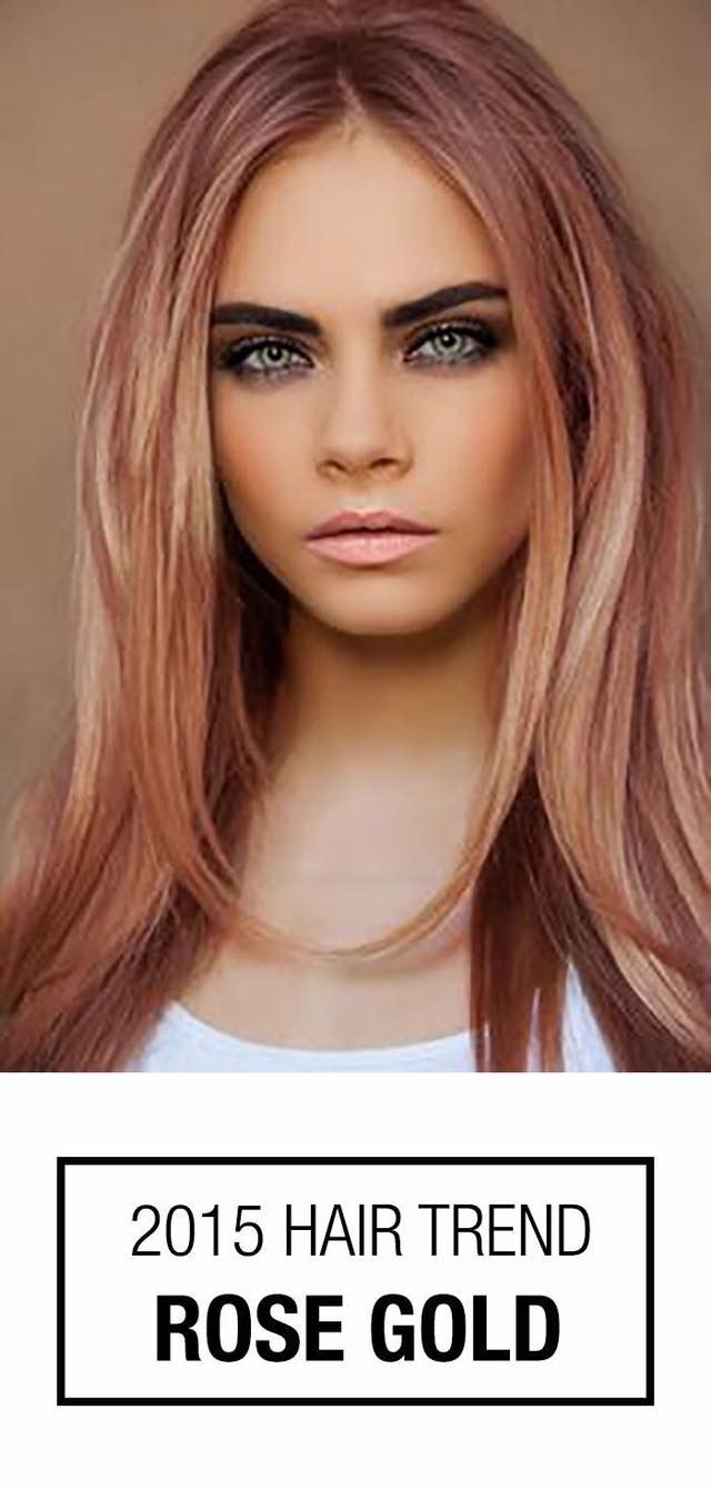 Hair And Makeup Makeup Ideas Pinterest Make Up Hair Coloring