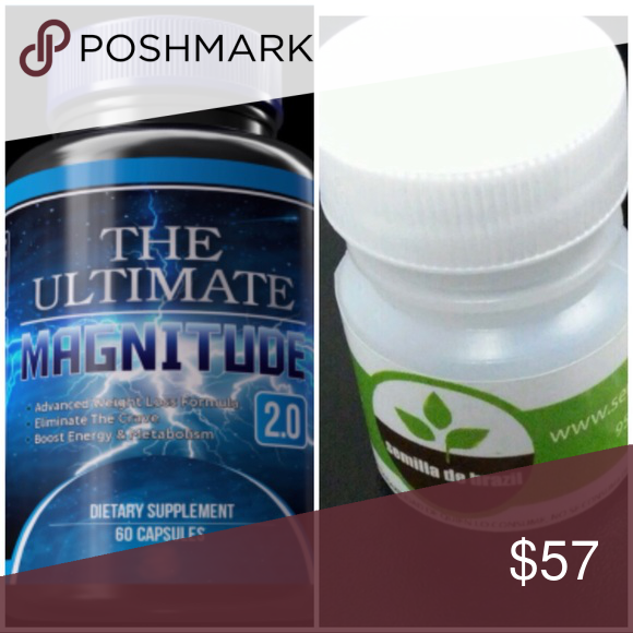 The Ultimate Fat Burning And Detox Combo One Of The Strongest