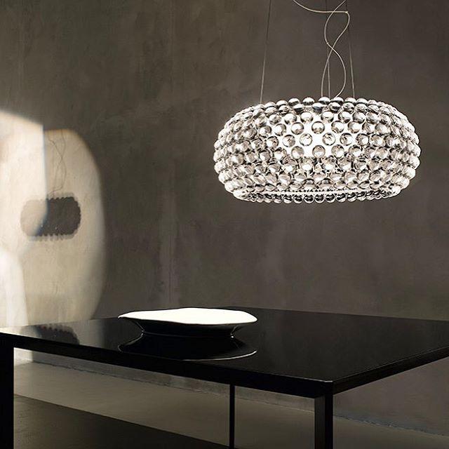New Foscarini Caboche Ball Pendant Light Ceiling lamp Chandelier Lighting Φ65 cm