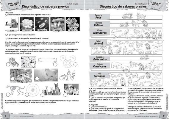 Funciones Vitales De Los Seres Vivos Para Niños De Primaria Fichas Ediba Para Imprimir Búsqueda De Google Fichas Imprimir Sobres Seres Vivos