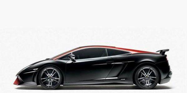Lamborghini Gallardo Lp 570 Car Types News Pictures Lamborghini