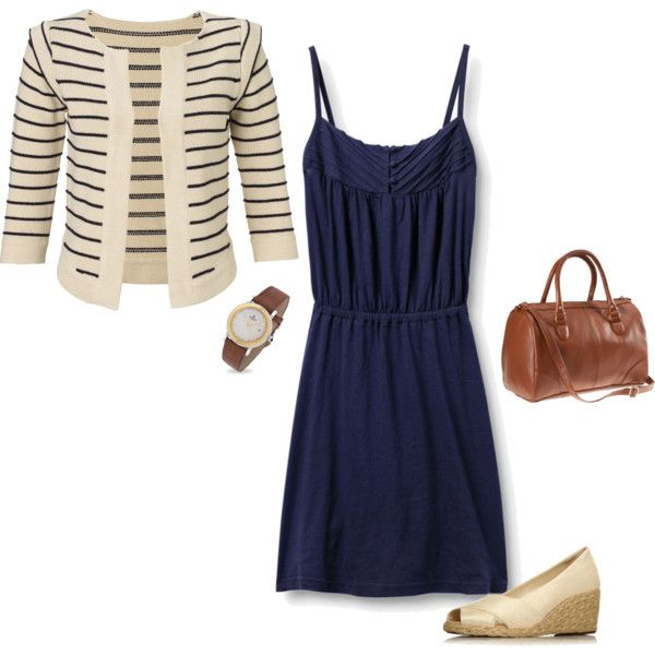 """""""Untitled #24"""" by laura282610 on Polyvore"""