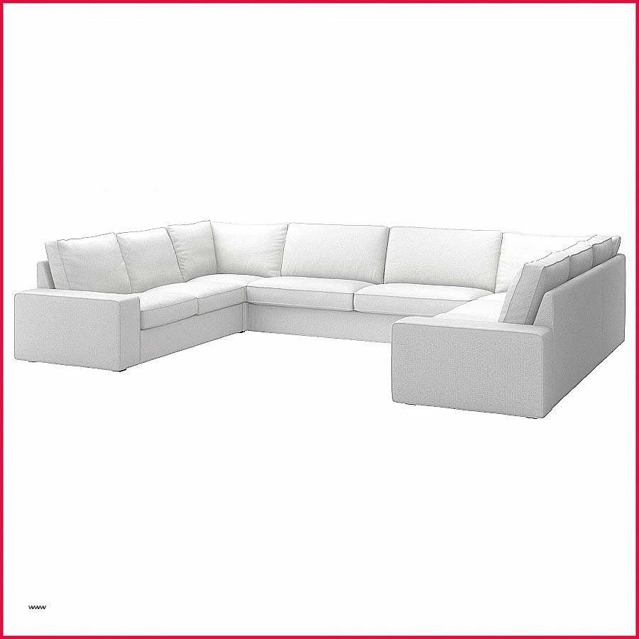Canape Sans Accoudoir Meilleur Canape Luxury Housses De Canape D Angle Full Hd Wallpaper S Images Of En 2020 Canape Sans Accoudoir Canape Angle Housse Canape